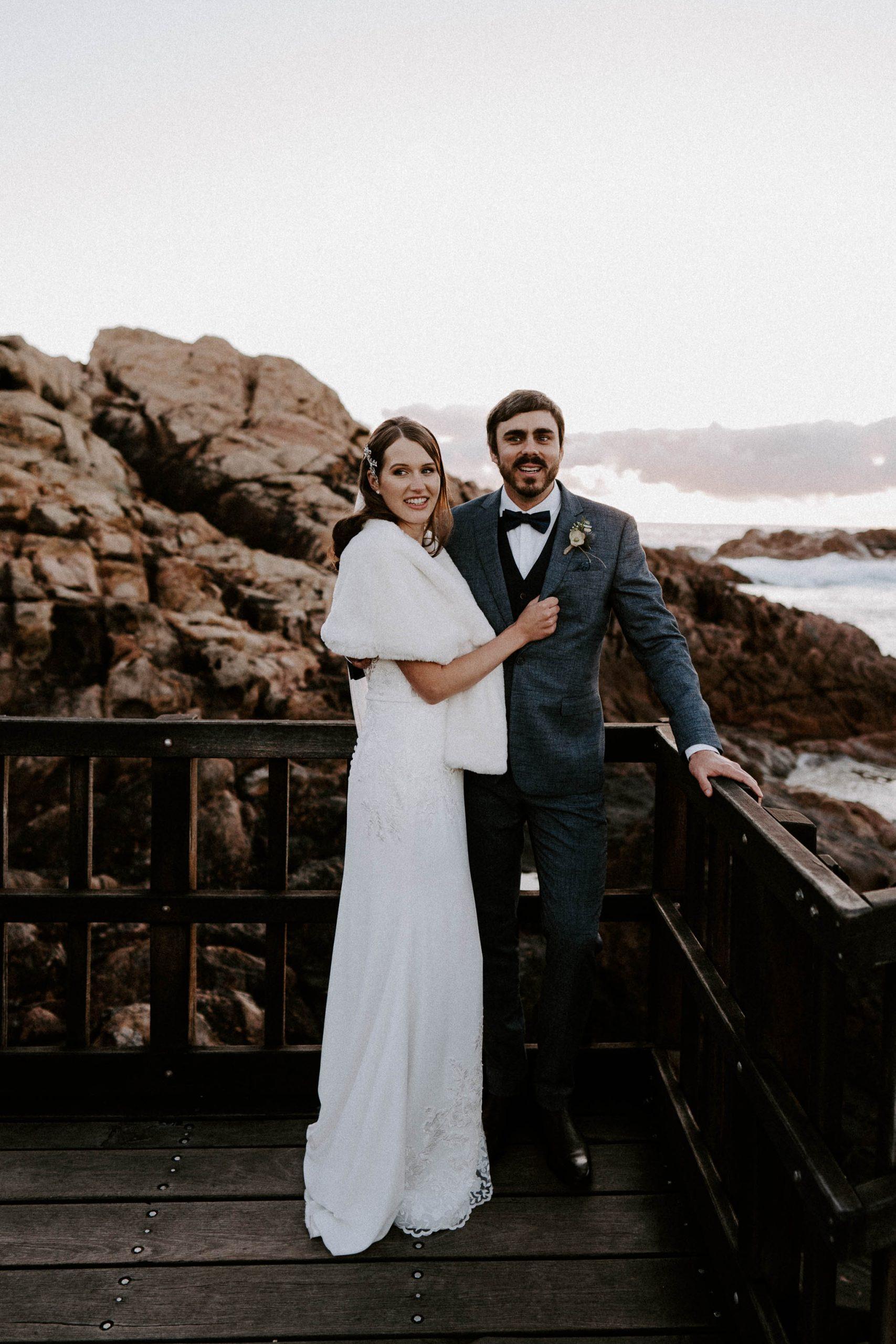 yallingup wedding photography